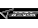 Leo van Tilburg