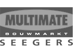 Multimate