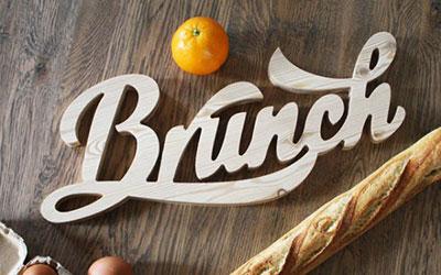 Briemer Brunch
